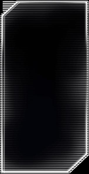 character border