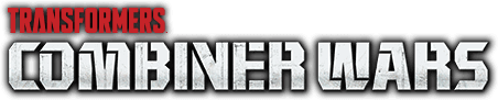 brand cyber logo