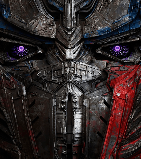 transformers 5 full movie in hindi hd 720p download utorrent