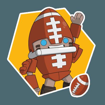 BotBots JS Char 3