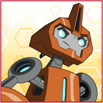 Robots In Disguise Fixit Hero