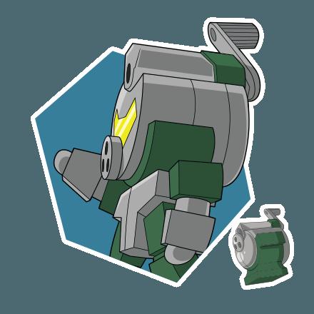 BotBots Bp Char6