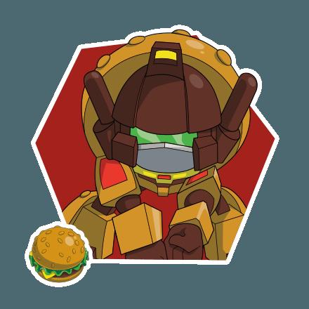 BotBots Lost Bots Char6