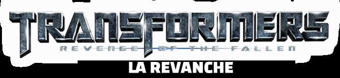 Revenge of the Fallen Movie Link