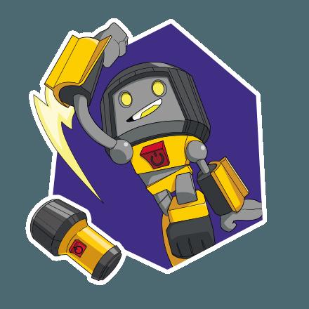 BotBots Lost Bots Char2