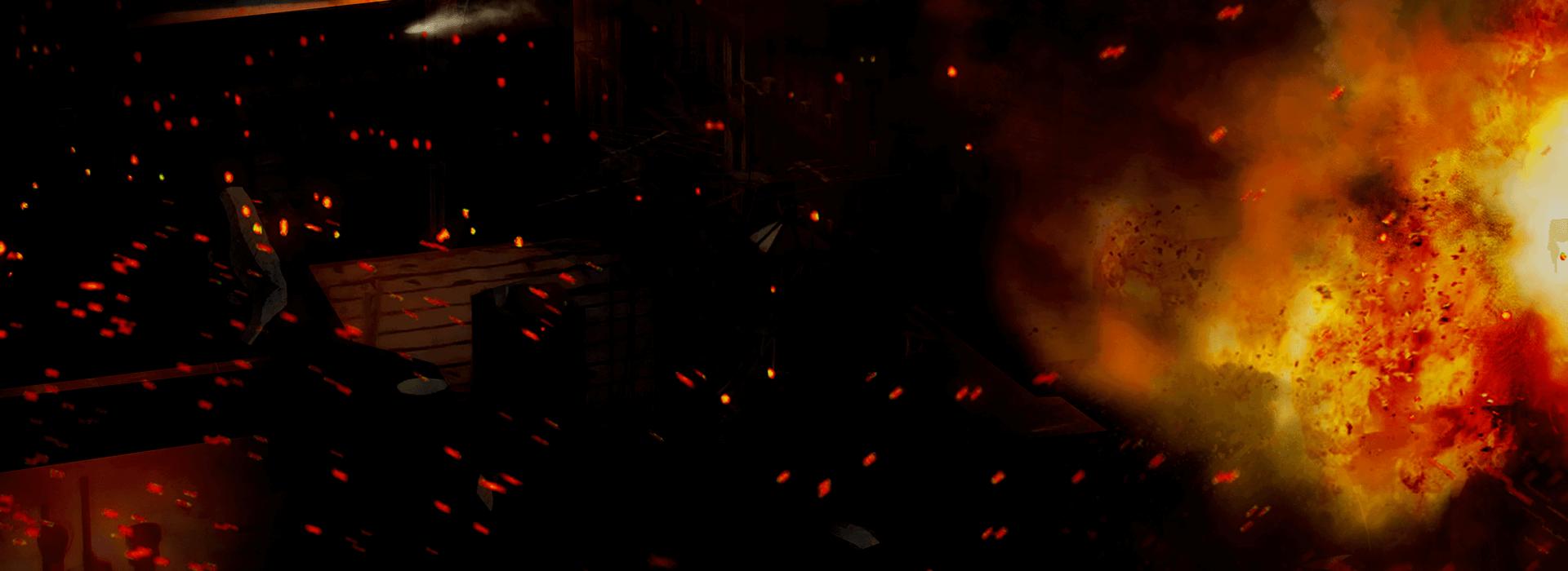 cwbots background