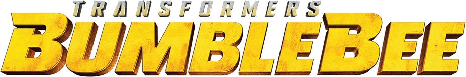 Transformers Bumble Bee Movie