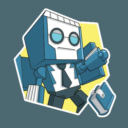 BotBots Bp Char8