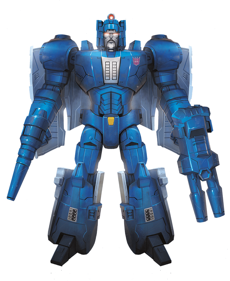 Titans Return Scourge Bio