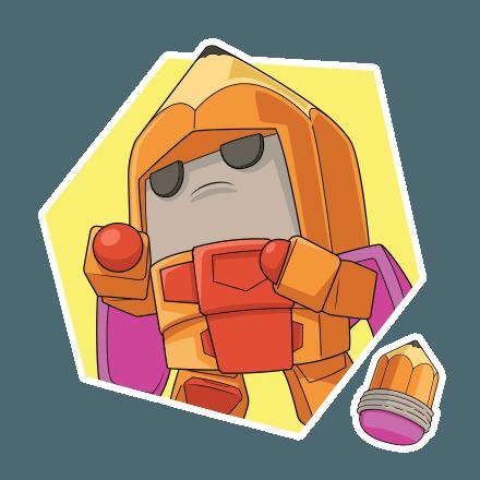 BotBots Bp Char4