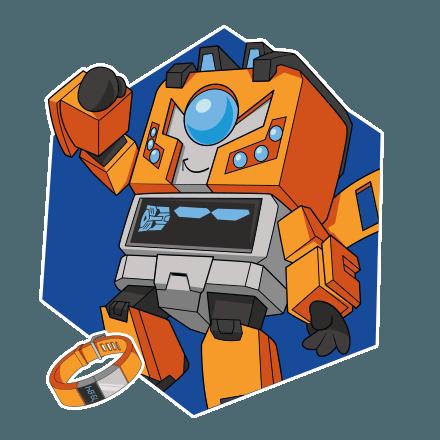BotBots JS Char 5