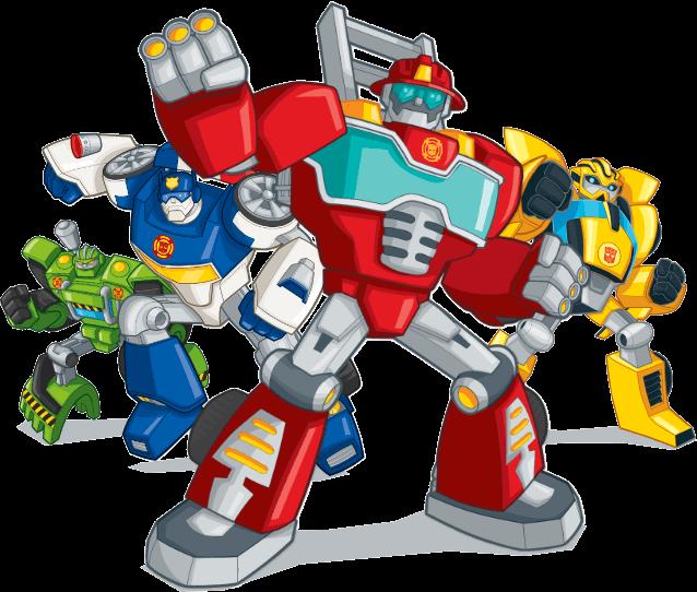 Rescue_bots