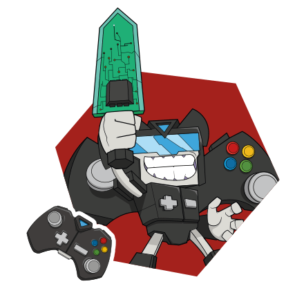 BotBots Lost Bots Char1