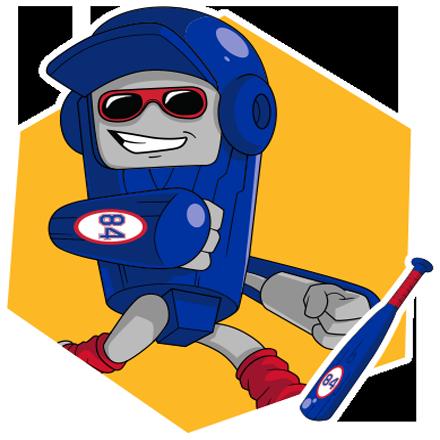 BotBots JS Char 9