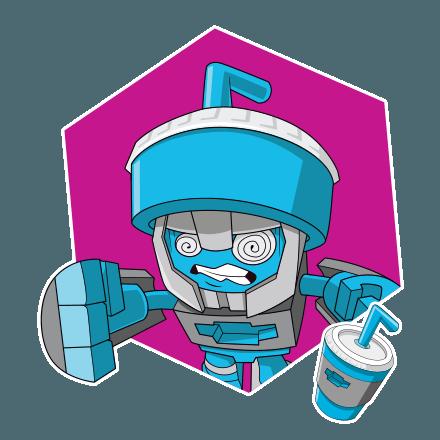 BotBots SS Char1