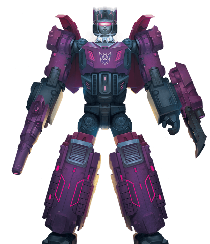 Titans Return Mindwipe Bio