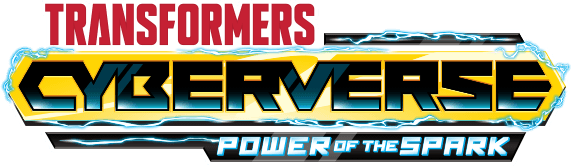CYBERVERSE: POWER OF THE SPARK