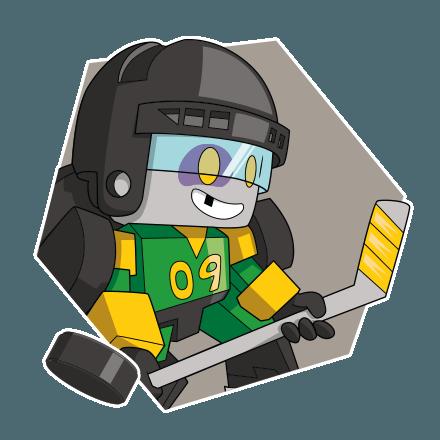 BotBots JS Char 6