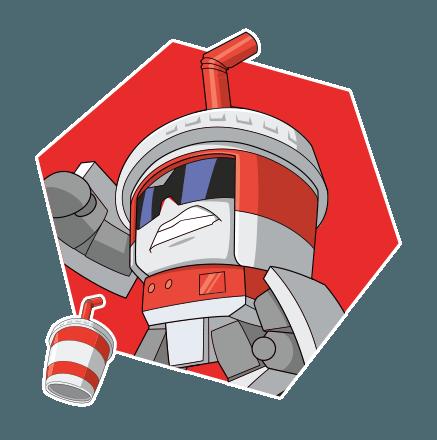 BotBots GG Char3
