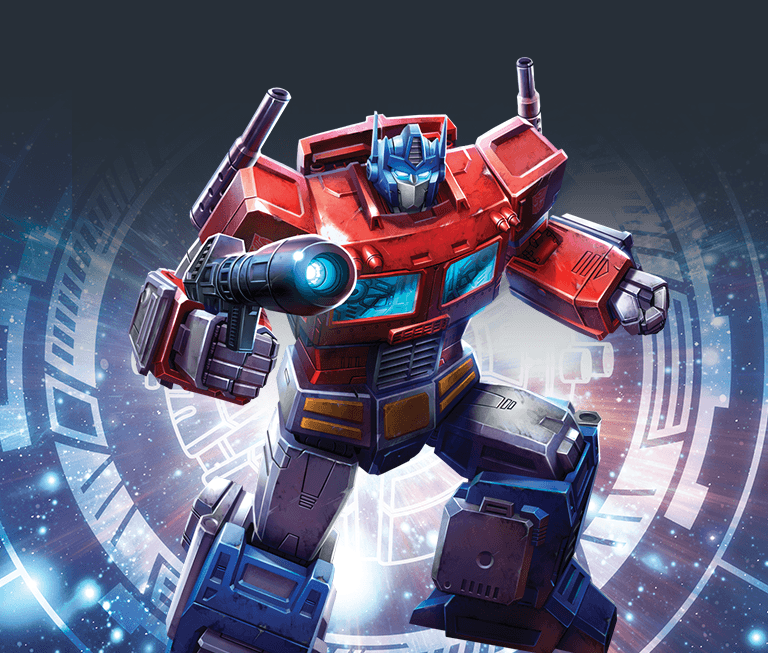 Power of the Primes Chapter 3