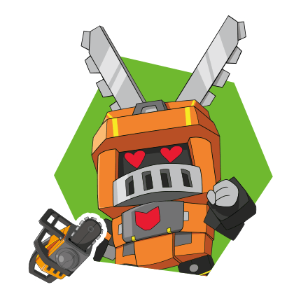 BotBots Sh Char 4