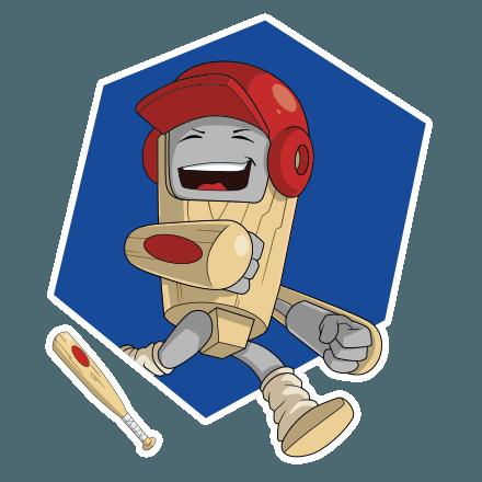 BotBots JS Char 2