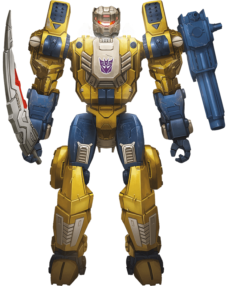 Titans Return Wolfwire Bio