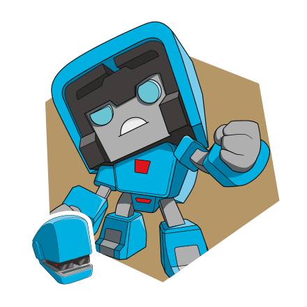 BotBots Lost Bots Char 8