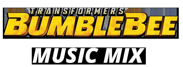 bb musicmix logo