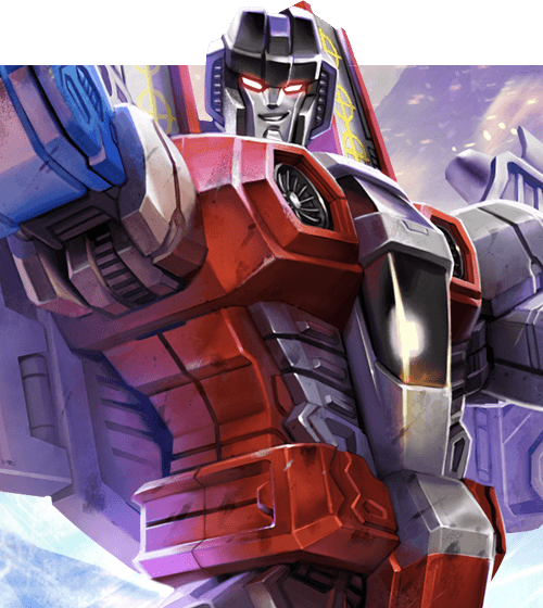 pop starscream thumbnail