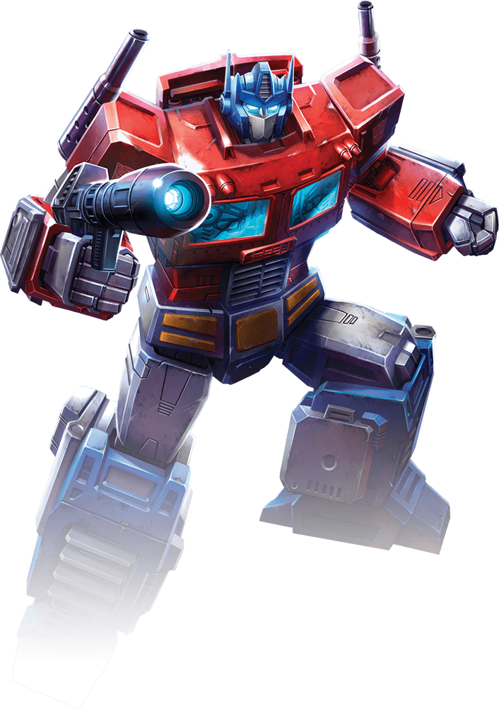 Optimus_Prime_POP_BSA
