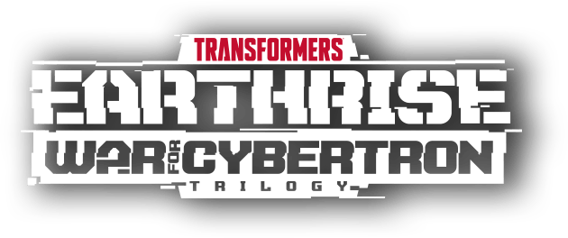 Transformers War For Cybertron: Earth Rise