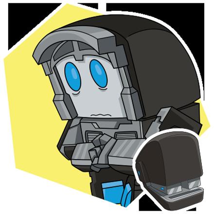 BotBots Lost Bots Char 13