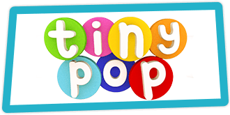 Watch - Icons - Equestria Girls -Tiny Pop