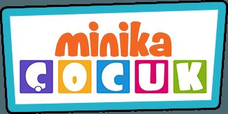 Watch - Icons - MinikaÇocuk