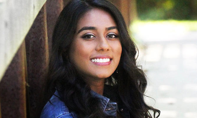 Ananya,  Co-op in Integrated Play