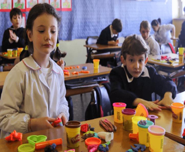Risultati della ricerca Play-Doh