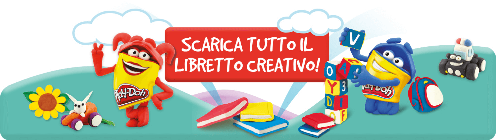 Scarica-il-libretto-creativo BSA