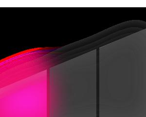 Loop - Level 1