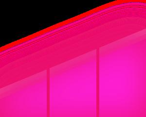 Loop - Level 3