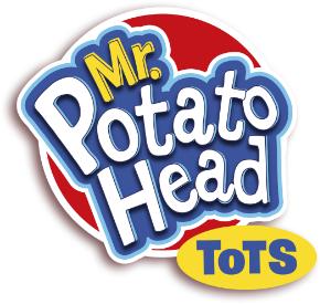 mph toto logo