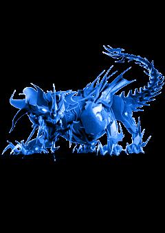 Transformers Prime: Beast Hunters – Predacons Rising
