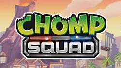 Chomp Squad Thumbnail