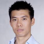 Nuno I profile