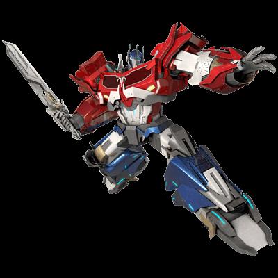 TF_optimus_character
