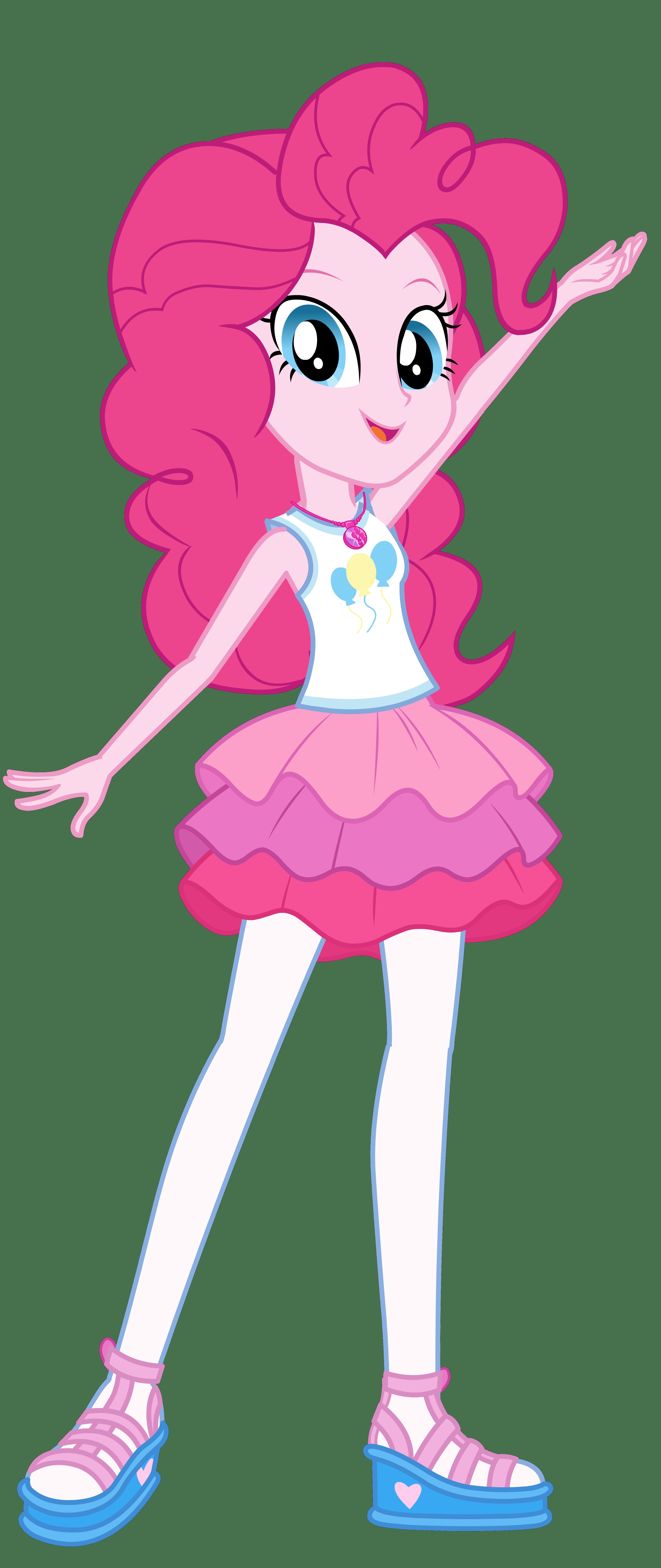 eg-character-pinkiepie