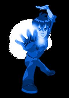 kaijudo-character_hover