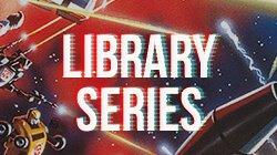 Library Series Thumbnail