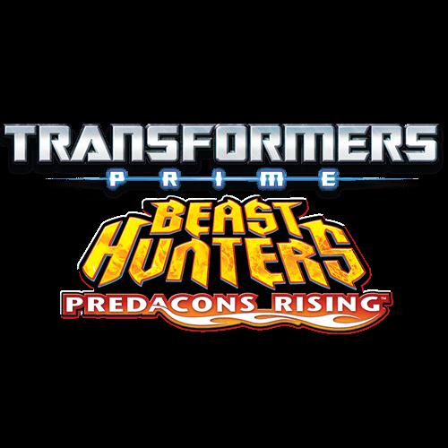 TFPRising_logo