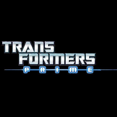 TFP_logo